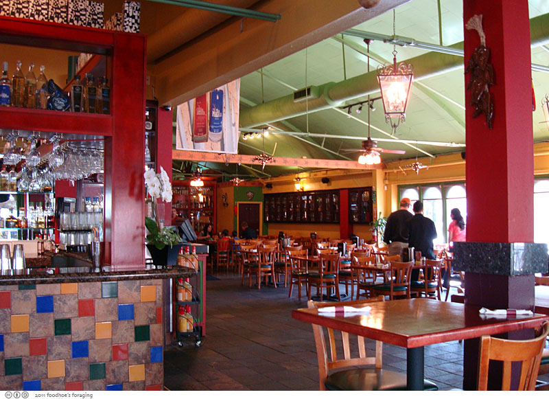 Mexican Restaurants Northern Suburbs Perth