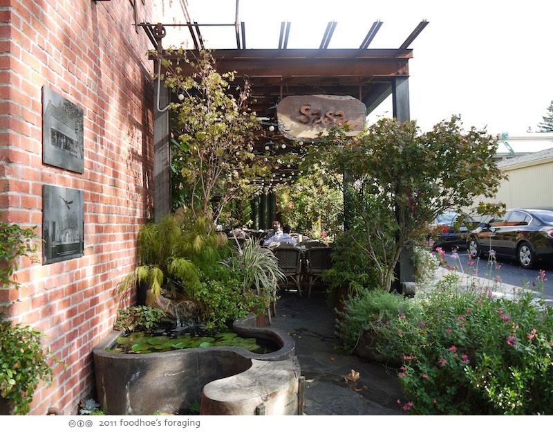 Japanese Restaurant Walnut Creek Ca