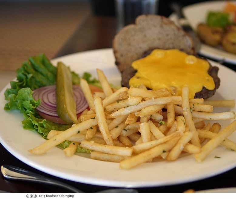 bistro_burger