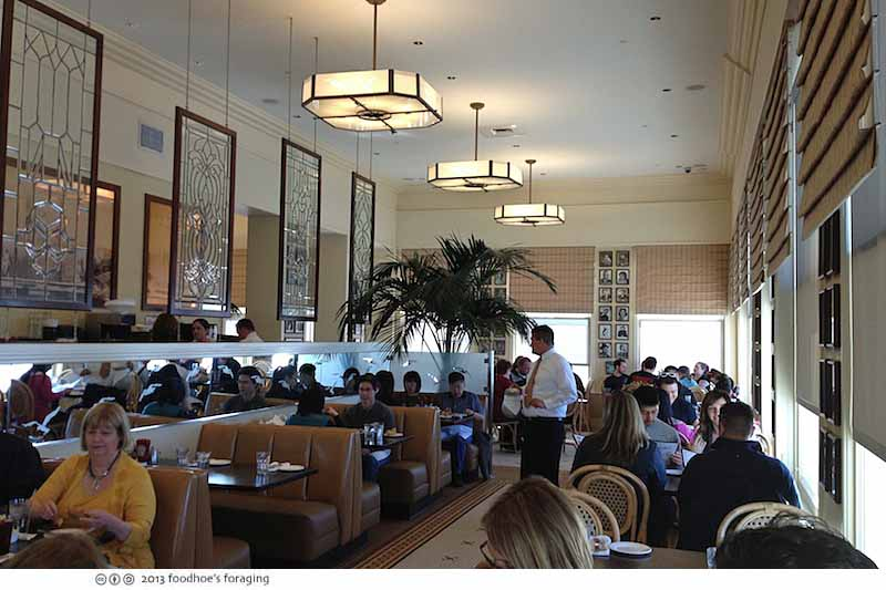 bistro_diningroom