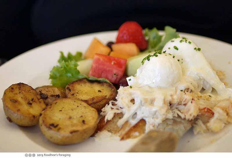 bistro_sutro_eggs