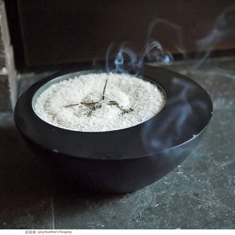 hksn_incense