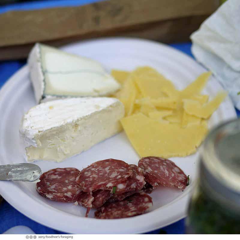 tomales_salami_cheese