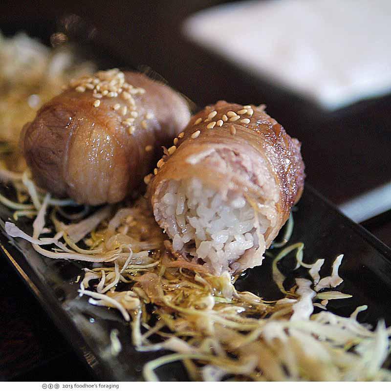 roku_bacon_onigiri