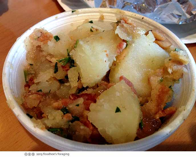bbq_potatosalad
