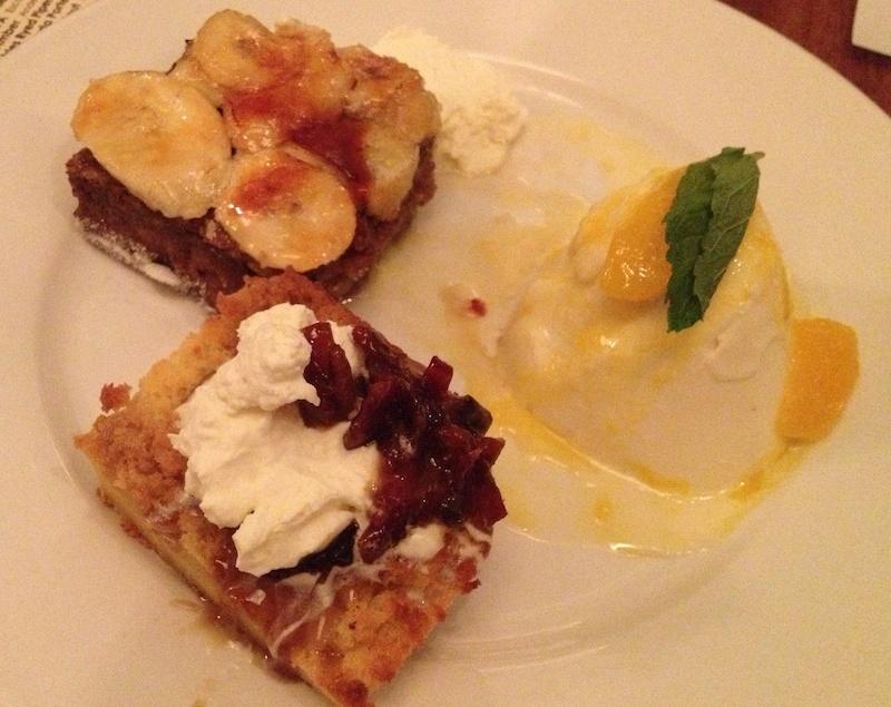 dishcrawl_desserts