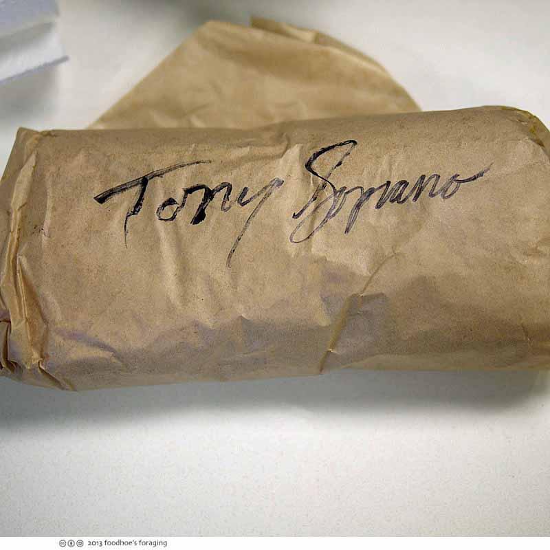ikes_tonysoprano