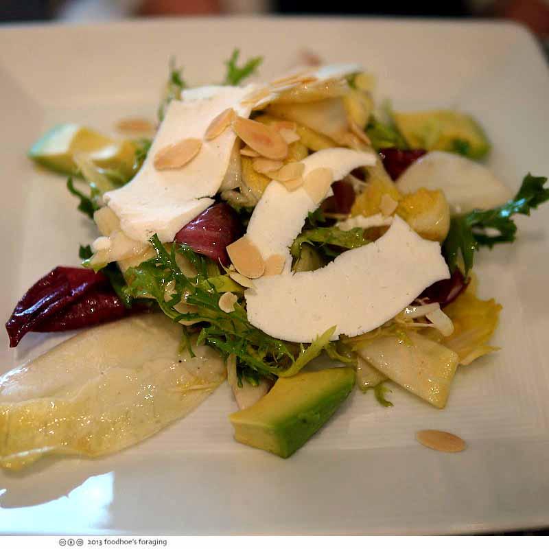 nmc_salad
