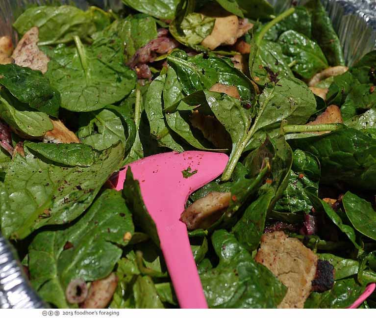 potluck_spinachsalad