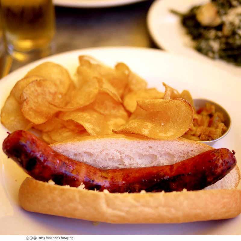 cr_hotdog