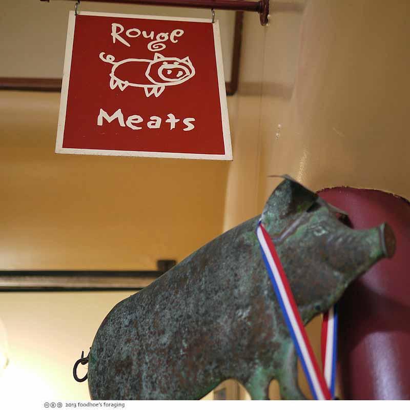 cr_meats