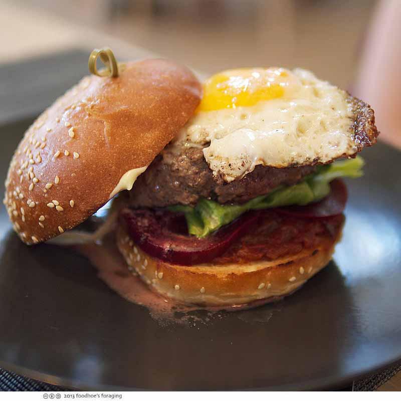 wiyc_burger
