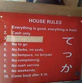 tekka_rules