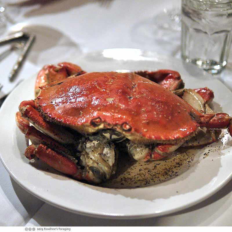 crstn_crab