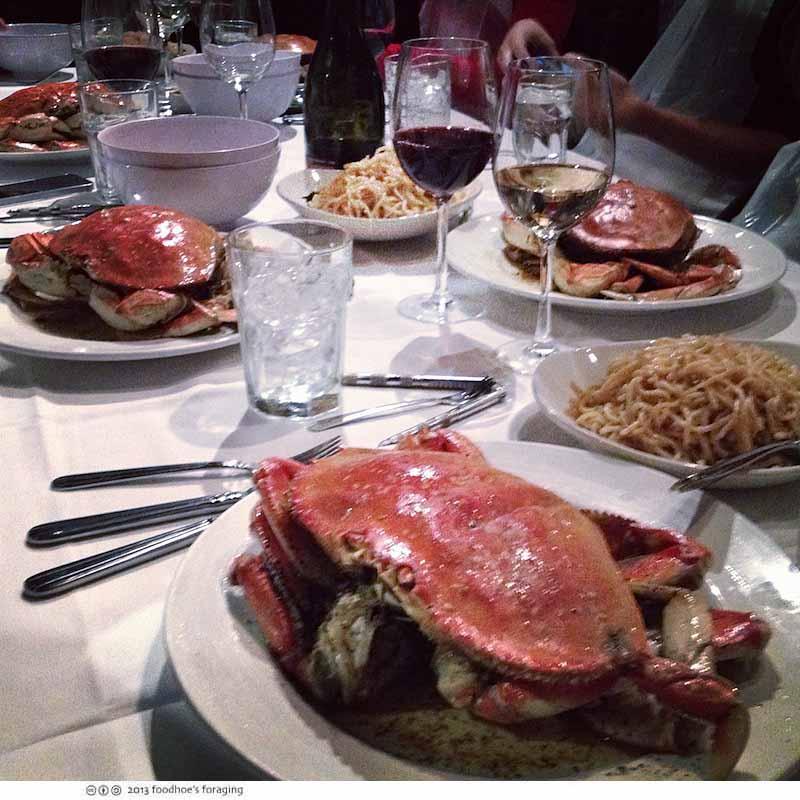 crstn_crabs