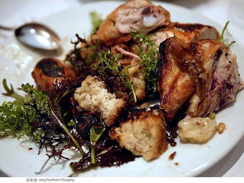 zc_chicken_salad