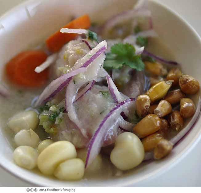 lm_ceviche