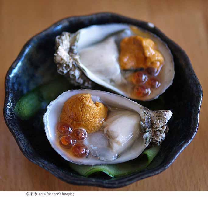 hop_yonsei_oyster