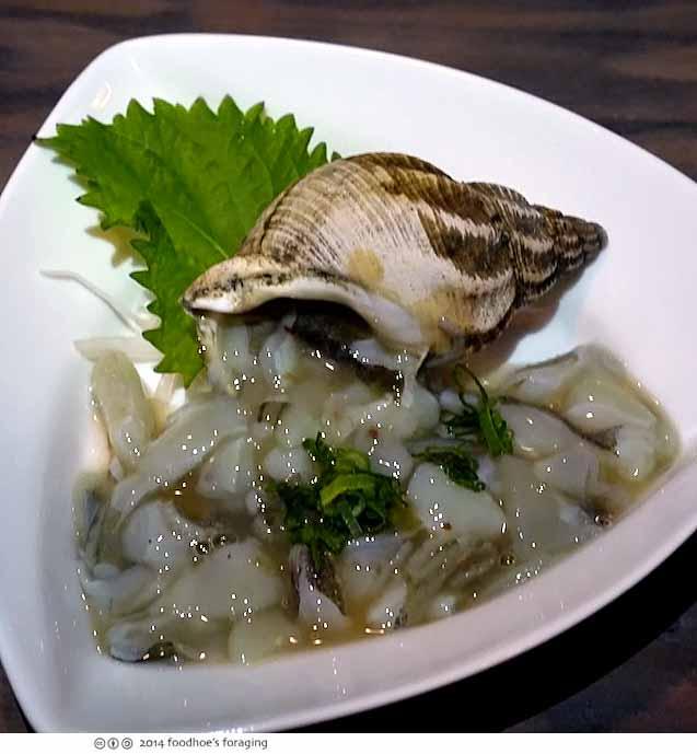 ik_squid
