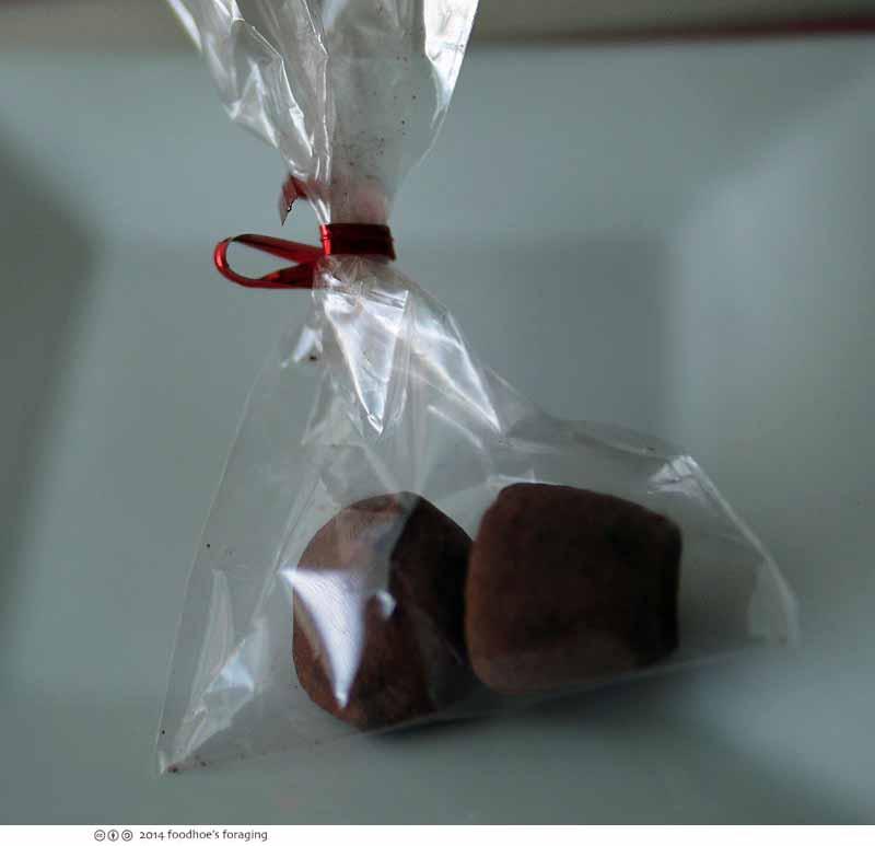 ik_truffles