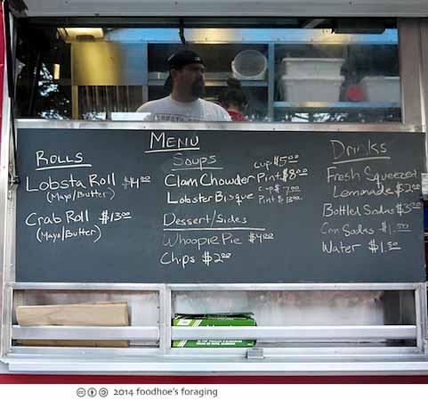 lobsta_menu
