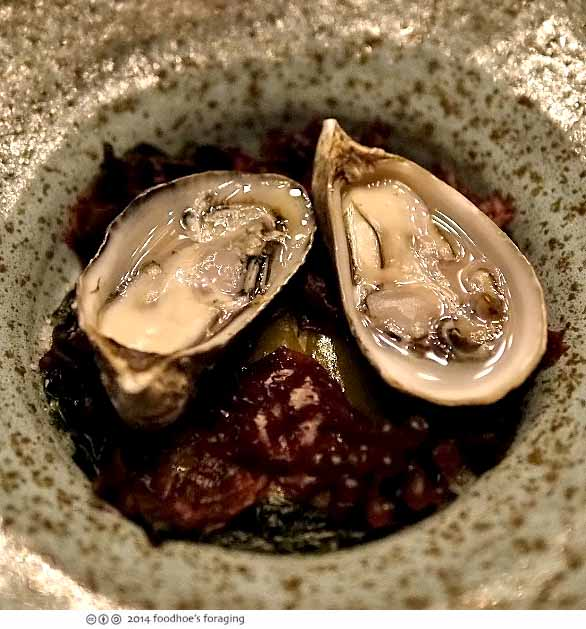coi_oysters