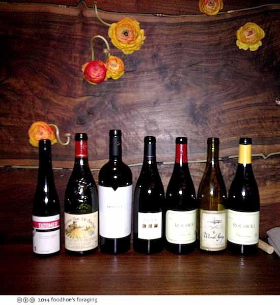 coi_wine