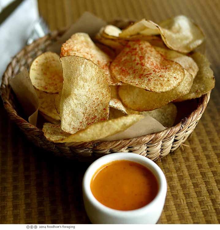 ea_chips