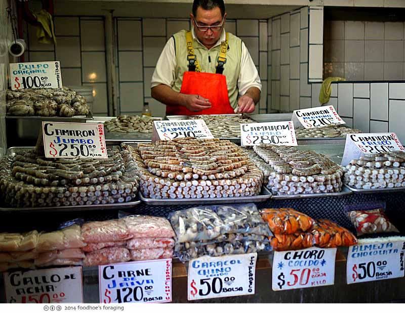 ens_fishmarket