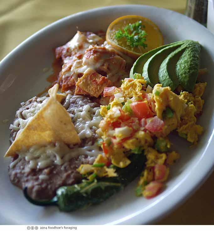 ros_huevos_mexicana