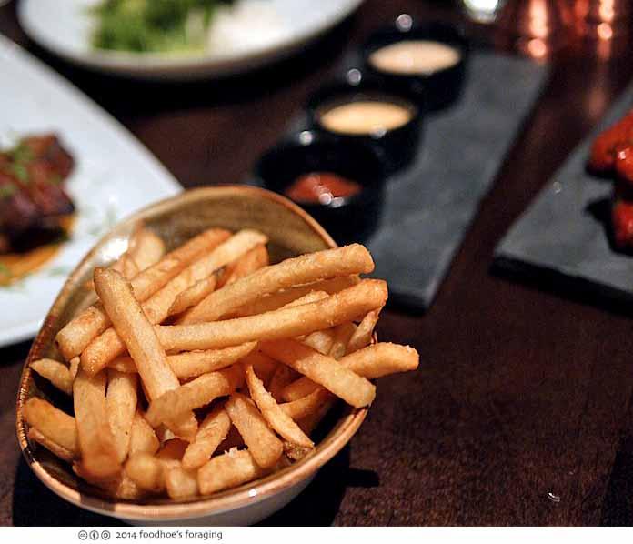 bh_fries