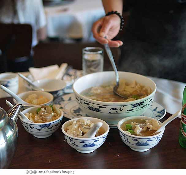 gc_soup