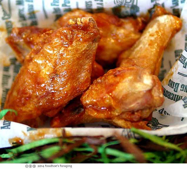 wingstop_chile_lime