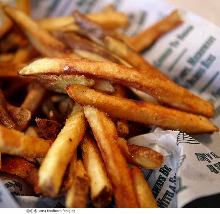 wingstop_fries