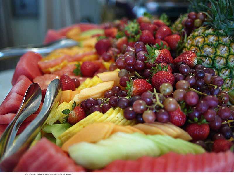 ch_fruitplate