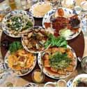 Thumbnail image for A Feast at Great China 2.0 in Berkeley