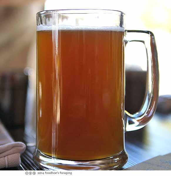 td_beer