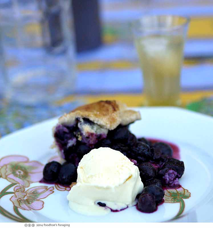 feastly_blueberry_galette