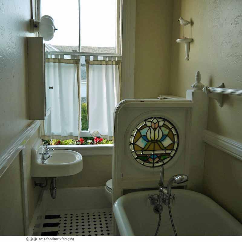 sbh_bathroom