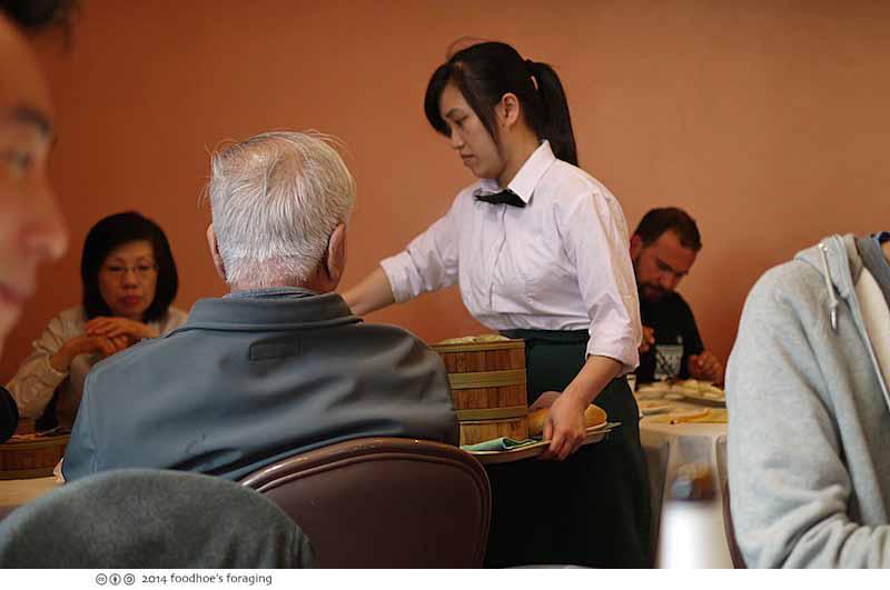 hkl2_waiter