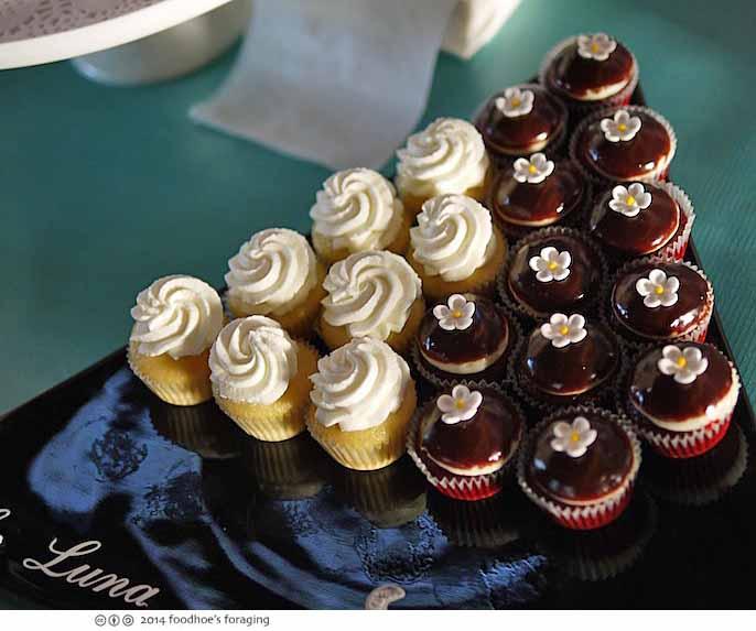 lcmp_luna_cupcakes