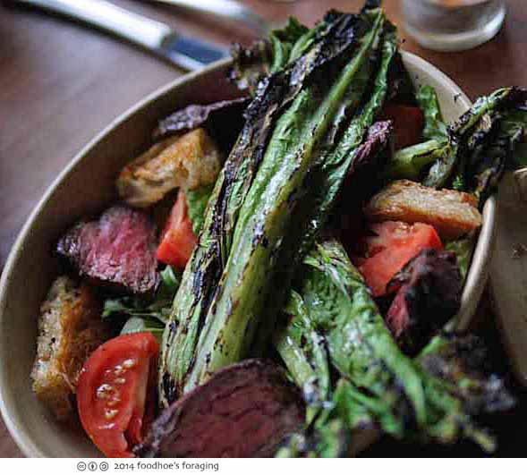 townie_steak_salad