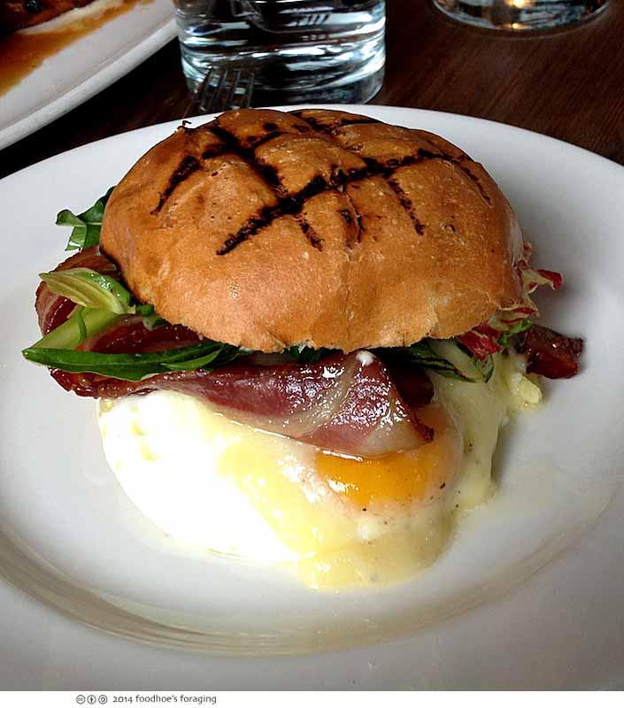 gat_egg_sandwich