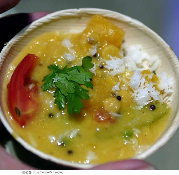 Dosa Curry Cafe San Jose Ca