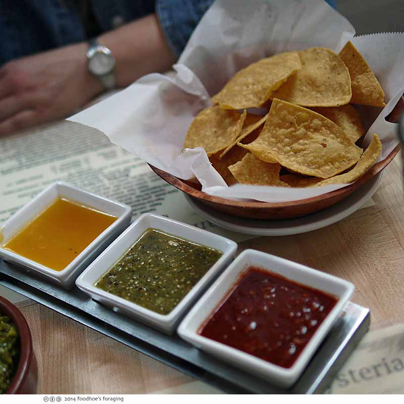 pw_salsa_chips