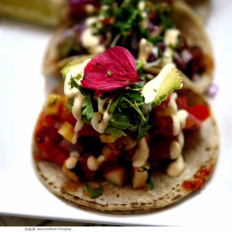 pw_tacos