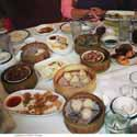Thumbnail image for Dining on Dim Sum at Hong Kong Lounge II