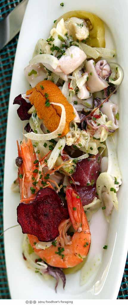 jacks - seafoodsalad