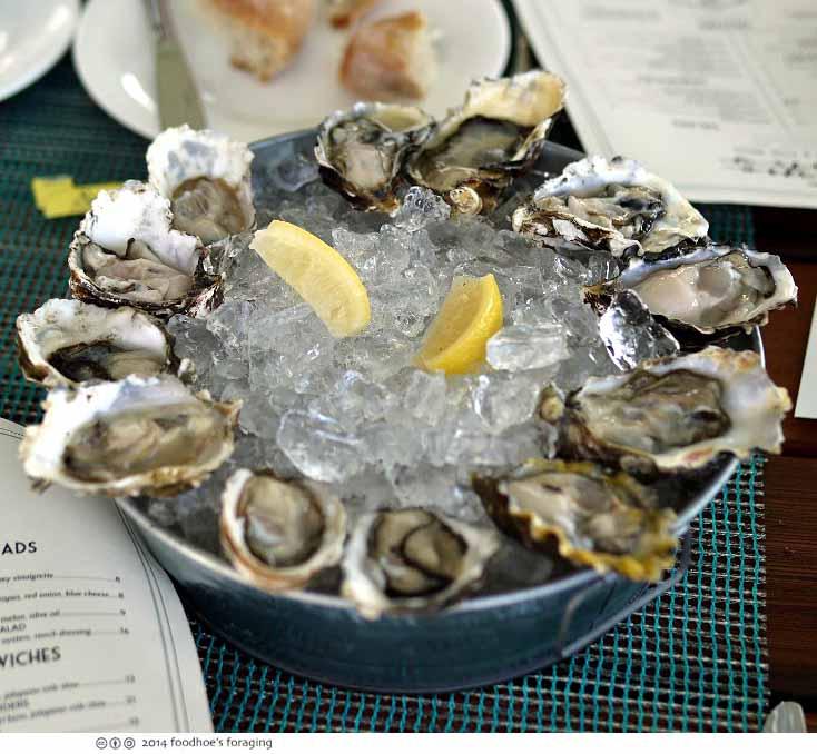 jacks_oysters