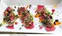 Thumbnail image for Modern Mexican Cuisine at Papito West, SF